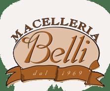 Macelleria Belli